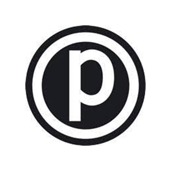 Logo Pillenstein